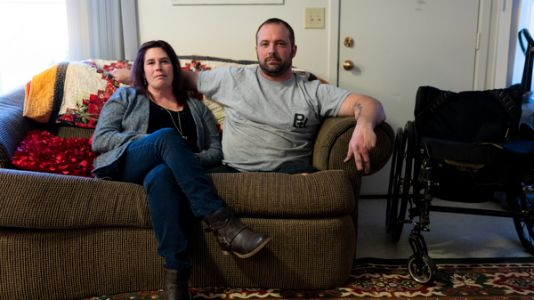 VA Still Arbitrarily Cutting Caregivers From Program, Even As It Aims To Expand
