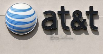 A merged AT&T-Time Warner may not do consumers much good