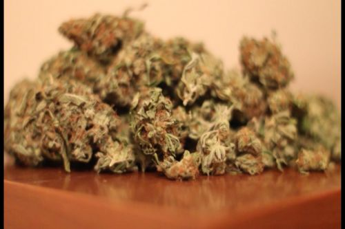 Fired worker in Massachusetts argues marijuana use didn't violate company policy