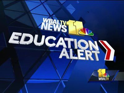 Carroll County schools to start after Labor Day