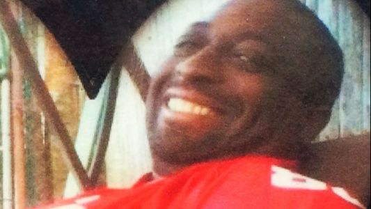 NYPD officer faces departmental charges in Eric Garner death