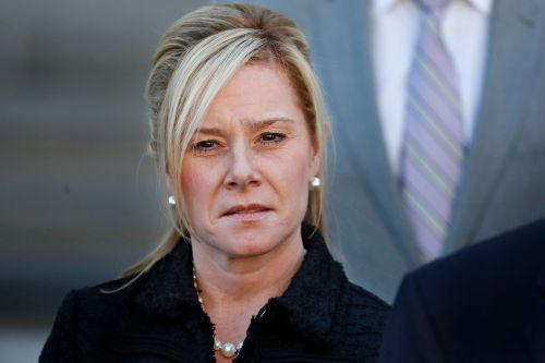 Ex-Christie aide Bridget Kelly faces new sentencing in 'Bridgegate' role