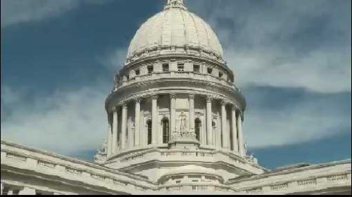Wisconsin Assembly passes state budget; Senate scheduled to vote Wednesday