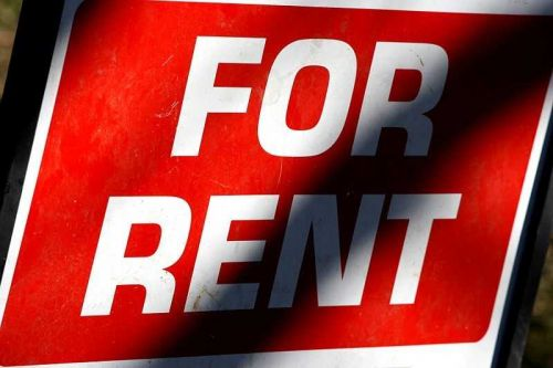 Nearly a third of Americans didn't pay rent this month, new data shows