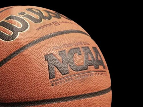 Kentucky university among those involved in NCAA bribe-paying scheme, court documents say