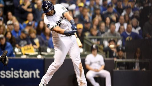 MLB postseason 2018: Three takeaways from Brewers' NLCS Game 6 over Dodgers