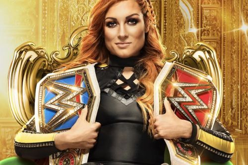 WWE Money in the Bank 2019 results, live updates, matches, predictions