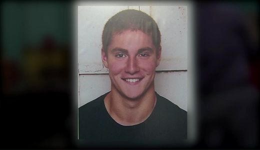 Pa. governor to sign new anti-hazing law named for Penn State student Tim Piazza