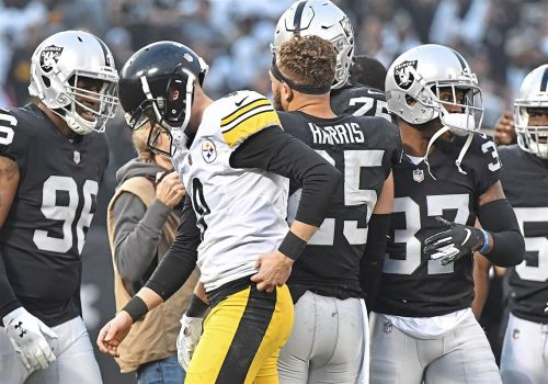 Kicker Chris Boswell having a tough season after Pro Bowl and new contract