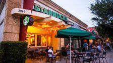 Starbucks Says Anyone Can Now Sit In Its Cafes - Even Without Buying Anything