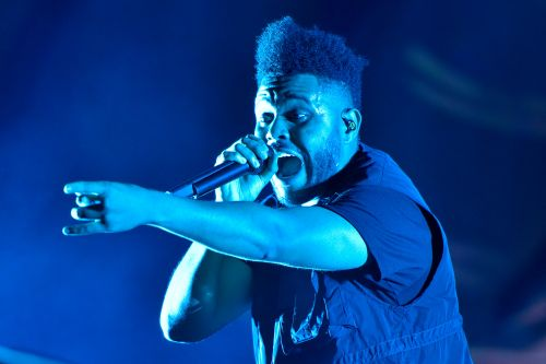 American Music Awards 2020: The Weeknd and Roddy Ricch lead nominations