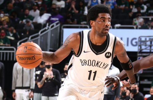 How Nets are approaching crucial Game 4 vs. Bucks