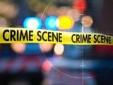 Man shot during Fayetteville home invasion
