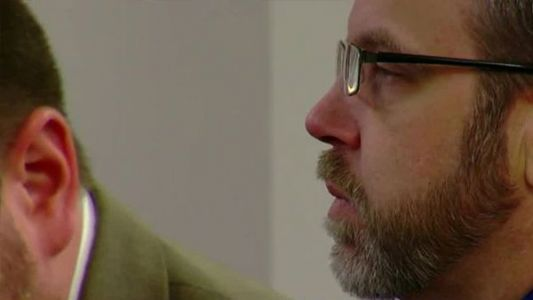 David Dooley retrial: Evidence is claimed by prosecutors, defense to support their side