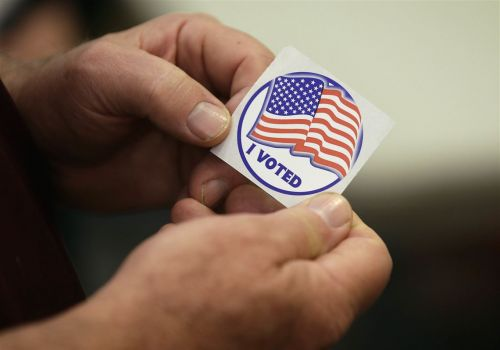 Education groups launch effort to up voter turnout in Pittsburgh school board elections