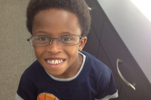 Mother speaks out on bullying after 10-year-old son dies by suicide