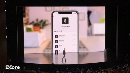 Apple Card first impressions: Terrific version of a terrible business