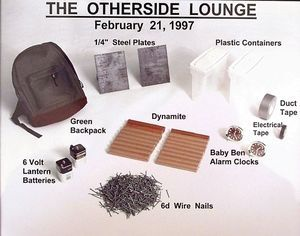 1997: The Otherside Lounge