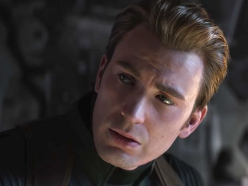 'Avengers: Endgame' may not have any end-credits scenes but it does tease 2 big hints for future Marvel movies - here they are