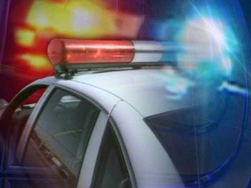 Person hit, killed by vehicle in Port Orange, police say