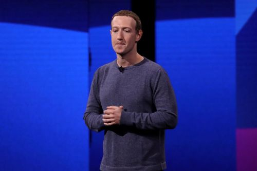 Zuckerberg says Facebook mulling policy changes to deal with 'deepfakes'