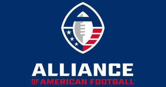 AAF needed emergency $250 million investment before second weekend of games