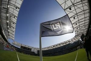 LAFC will seek new name for Banc of California Stadium