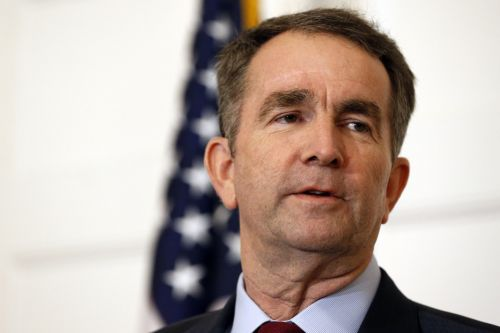 Investigators can't determine whether Northam was in blackface yearbook photo