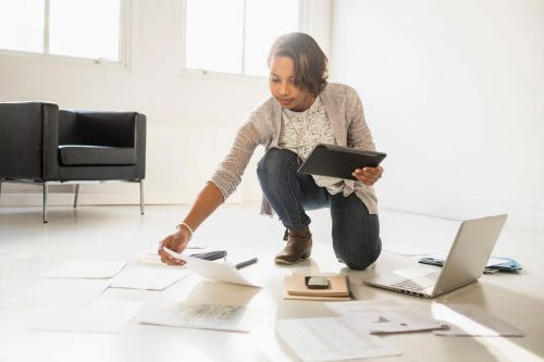 I've owned, improved, and sold several businesses successfully. Here are the 6 areas you should be focusing on if you want to sell your business at its maximum value